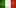 Bandiera-Italiana-Tricolore-16x8