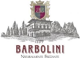 Barbolini Lambrusco