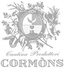 Cormòns