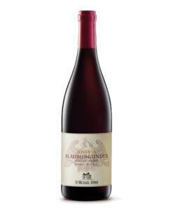 San Michele Appiano Pinot Nero Riserva 2010