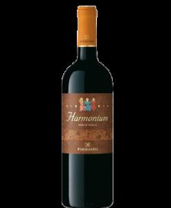 Firriato Harmonium
