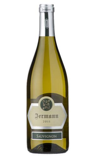 Jermann Sauvignon