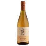 Les Cretes Chardonnay Cuvee Bois