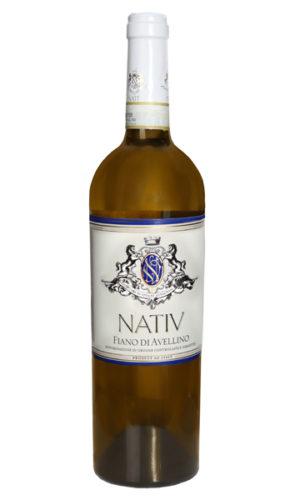 Nativ Fiano di Avellino
