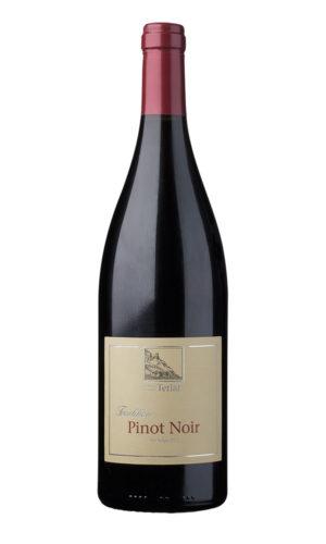 Terlano Pinot Nero