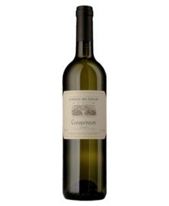 Casale del Giglio Chardonnay