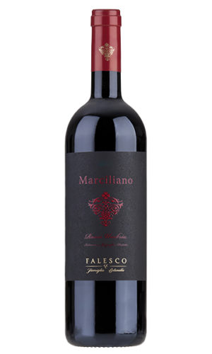 Falesco Marcilliano
