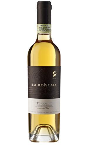 La Roncaia Picolit