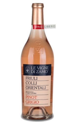 Vigne di Zamò Pinot Grigio