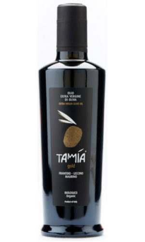Tamia Gold Biologico