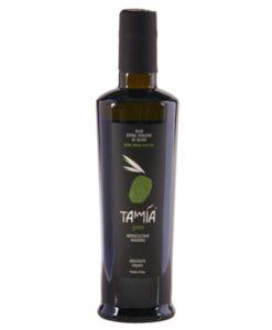 Tamia Green Biologico