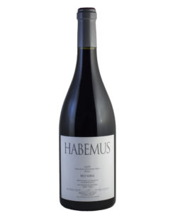 San Giovenale Habemus
