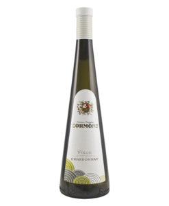 Cormòns Doc Collio Chardonnay