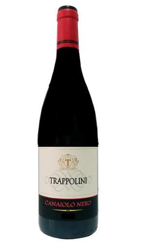 Trappolini Canaiolo Nero