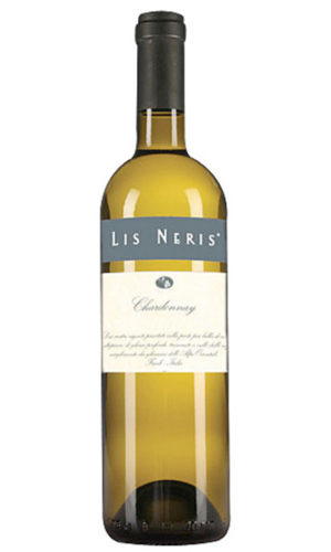 Lis Neris Chardonnay