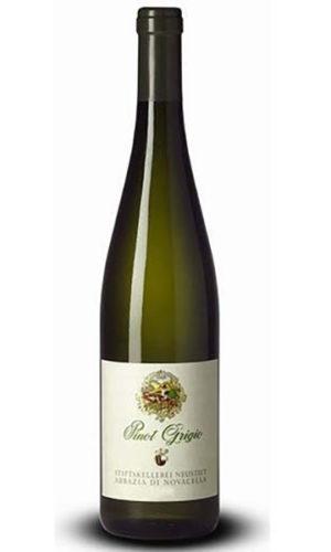 Abbazia di Novacella Pinot Grigio