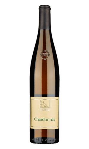 Terlano Chardonnay