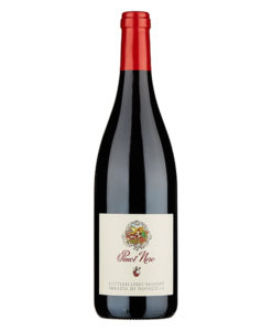 Abbazia Novacella Pinot Nero