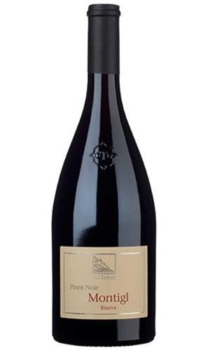 Terlano Pinot Nero Monticol