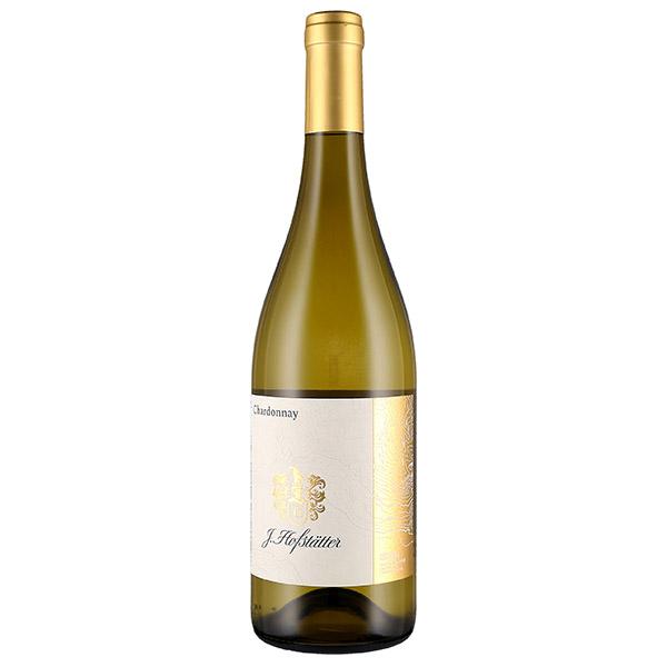 Hofstatter Chardonnay