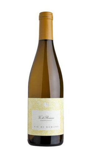 Vie di Romans Chardonnay