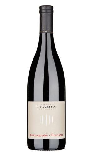 Tramin Pinot Nero Blauburgunder