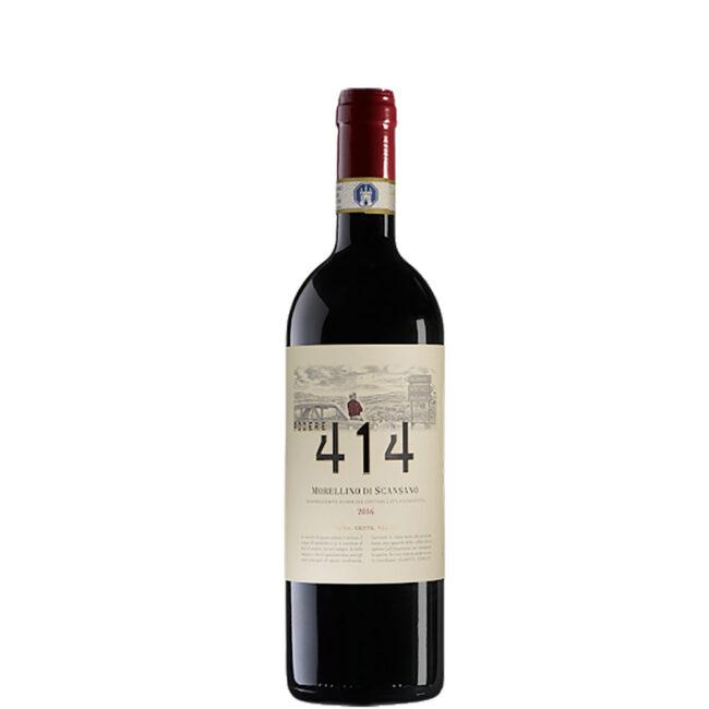 414-morellino-scansano
