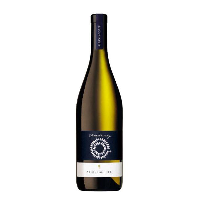 alois lageder chardonnay (1)